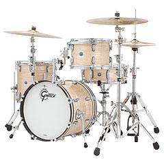 Gretsch Drums USA Brooklyn GB-J483-CO