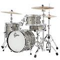 Schlagzeug Gretsch Drums USA Brooklyn GB-J483-GO