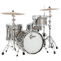 Gretsch Drums USA Brooklyn GB-J483-GO « Schlagzeug