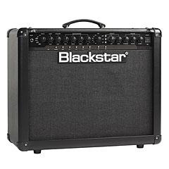 Blackstar ID:60TVP « E-Gitarrenverstärker