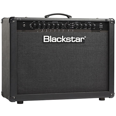 Ampli guitare (combo) Blackstar ID:260TVP