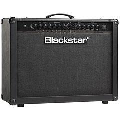 Blackstar ID:260TVP « E-Gitarrenverstärker