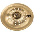 Sabian AA SA21716CSB  «  China