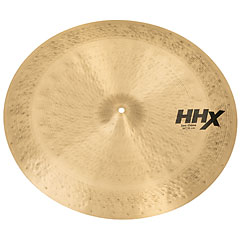 "Sabian HHX 20"" Zen China « China"