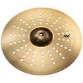 Cymbale Crash Sabian AAX SA218XACB