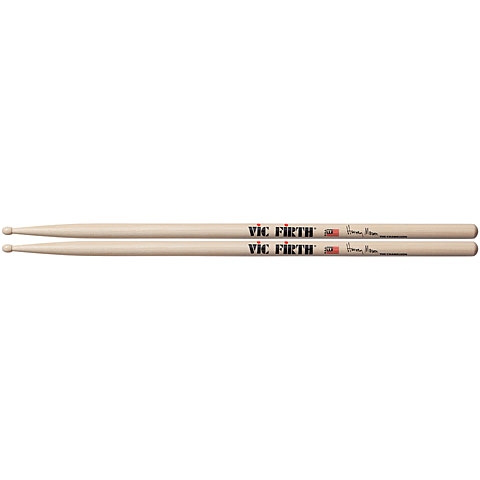 Vic Firth SHM3 Harvey Mason The Chameleon