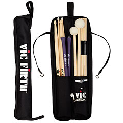 Vic Firth Essential Stick Bag « Stickbag