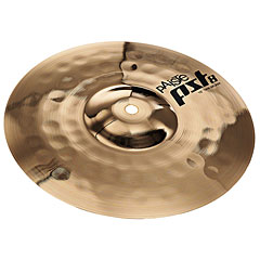 "Paiste PST 8 10"" Thin Splash « Splash"