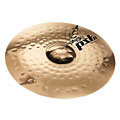 "Crash-Cymbal Paiste PST 8 17"" Rock Crash"
