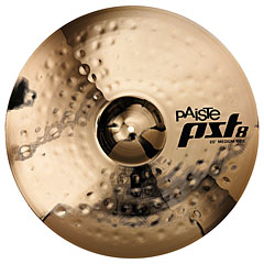 "Paiste PST 8 20"" Medium Ride « Cymbale Ride"