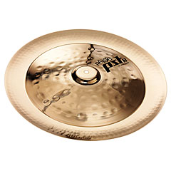 "Paiste PST 8 18"" Rock China « China-Becken"