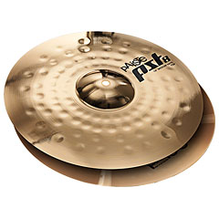 "Paiste PST 8 14"" Medium HiHat « Hi-Hat-Becken"