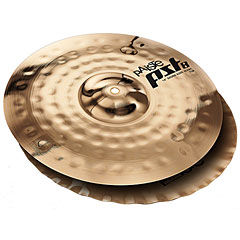 "Paiste PST 8 14"" Sound Edge HiHat « Hi-Hat-Becken"