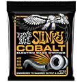 Saiten E-Bass Ernie Ball Hybrid Slinky Cobalt 2733 045-105