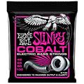 Cuerdas bajo eléctrico Ernie Ball Super Slinky Cobalt 2734 045-100