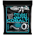 Cuerdas bajo eléctrico Ernie Ball Extra Slinky Cobalt 2735 040-095