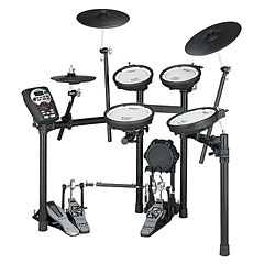 Roland TD-11KV V-Compact Series « E-Drum Set