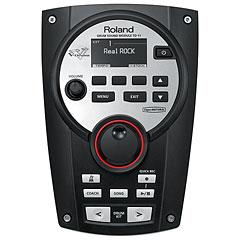 Roland TD-11 Drum Sound Module « E-Drum-Modul