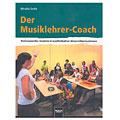 Instructional Book Helbling Der Musiklehrer-Coach