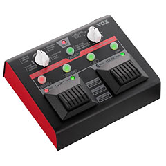 Vox Lil' Looper « Effets pour guitare électrique