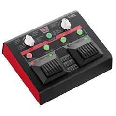 Vox Lil' Looper « Pedal guitarra eléctrica