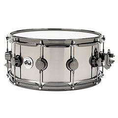 "DW Collector 14"" x 6,5"" « Snare Drum"