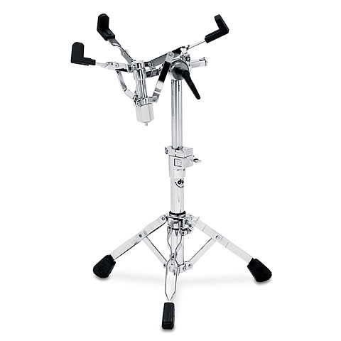 Snare-Drum-Ständer DW 9000 Series Air Lift Double Braced Snare Stand
