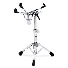 DW 9000 Series Air Lift Double Braced Snare Stand « Soporte de caja