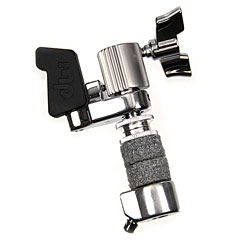 DW Incremental HiHat Clutch « Perches/extensions percussion