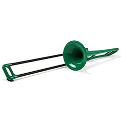 pBone Jiggs (Green)