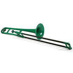 pBone Jiggs (Green) « Trombón tenor