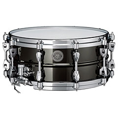 Tama Starphonic PST146 « Caisse claire
