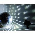 Lampe LED Eurolite LED PST-3W 6000K Spot