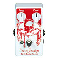 EarthQuaker Devices Dream Crusher « Effetto a pedale