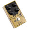 Effetto a pedale EarthQuaker Devices Hoof Fuzz