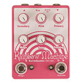 Effets pour guitare électrique EarthQuaker Devices Rainbow Machine