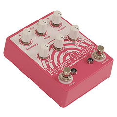 EarthQuaker Devices Rainbow Machine « Effets pour guitare électrique