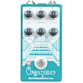 EarthQuaker Devices Organizer « Effetto a pedale