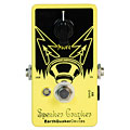 Effetto a pedale EarthQuaker Devices Speaker Cranker
