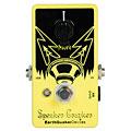 Guitar Effect EarthQuaker Devices Speaker Cranker