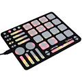 Controlador MIDI Keith McMillen QuNeo