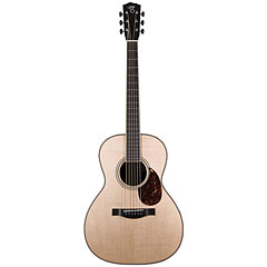 Santa Cruz H « Guitarra acústica