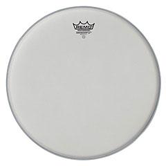 Remo Ambassador X14 AX-0114-14 « Snare Drumhead