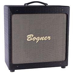 Bogner 112OT-P Pine Open Back Trad. Size « Guitar Cabinet