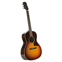 Collings C10 Sunburst « Acoustic Guitar