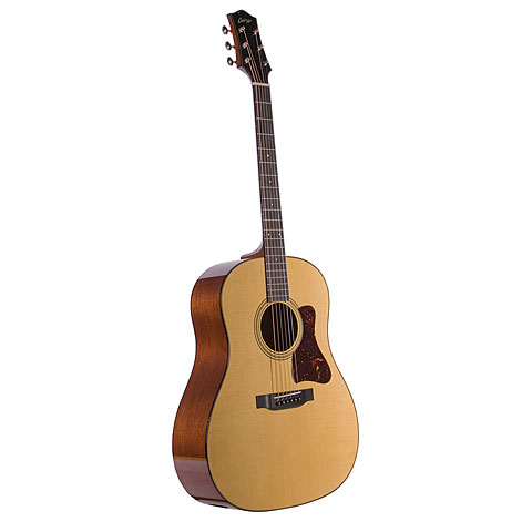 Guitarra acústica Collings CJ MH AV