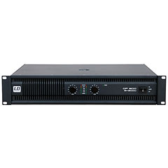 LD-Systems DP 600