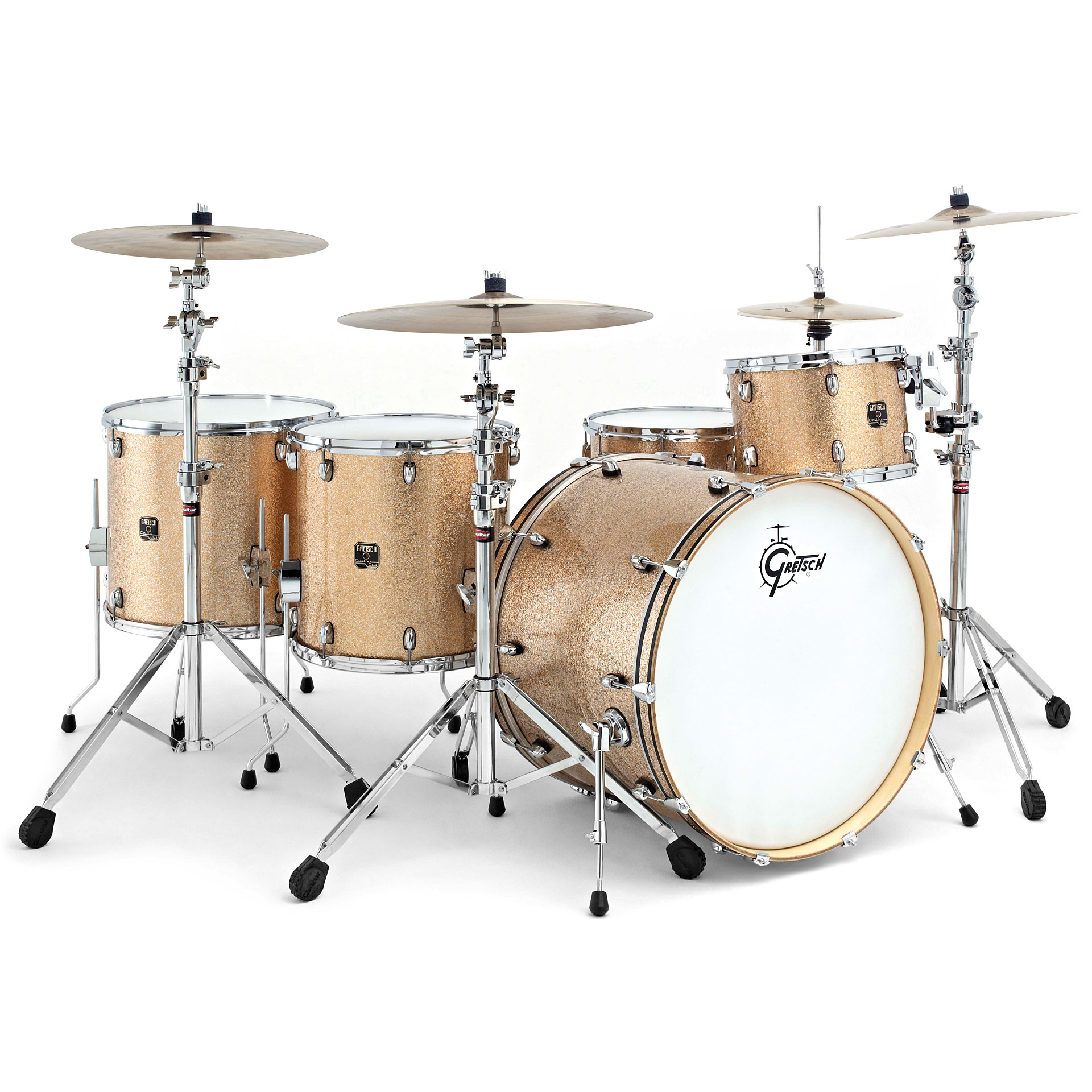 Photos, Gretsch and Colors on Pinterest