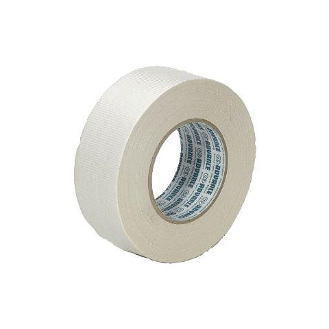 Adhesive Tape Advance Gaffa AT170 white