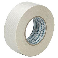 Advance Gaffa AT170 white « Adhesive Tape